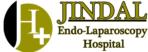 Myomectomy (Fibroids) Surgery   Treatments   Best Surgeon in Kota